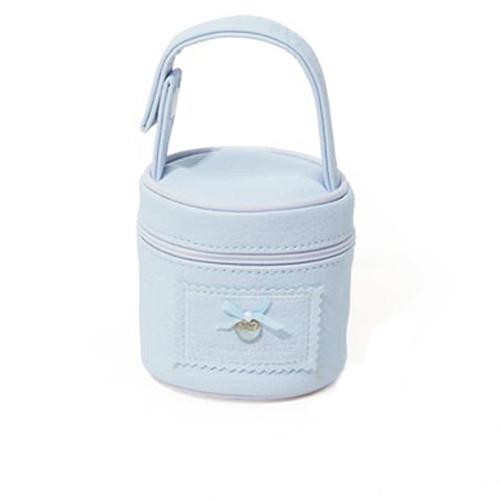 pasito a pasito® Alejandra Maternity Bags