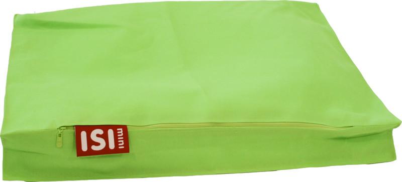 ISI Mini changing mat Knoef - Přebalovací podložky z měkkých kuliček - Lime