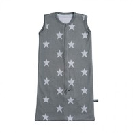 Baby´s Only Star Sleeping Bag - Spací pytel