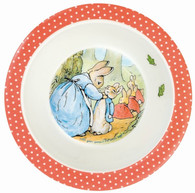 Petit Jour Paris Peter Rabbit Serving tray - Servírovací tácek
