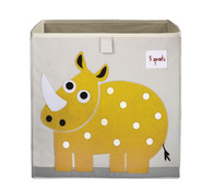 3 Sprouts Storage Box - Úložný box - Rhino