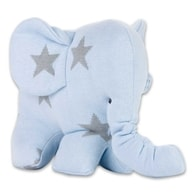 Baby´s Only Star Elephant - Slon 30 cm