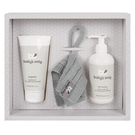 Baby's Only GIFTBOX COTTON CAMOMILE
