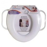 DreamBaby WC adaptér (F674)