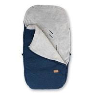 Baby´s Only Robust Pip Footmuff for Buggy - Fusak do sportovního kočárku - Jeans