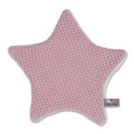 Baby´s Only Robust Pip Cuddle Star - Mazlící hvězda - Baby Pink