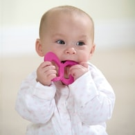 Koo-di Baby Choos Teether - Kousátko