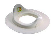 "Rotho® Bella Bambina ""Toilet seat"" - WC sedátko - Lion King"