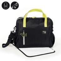 """Walking Mum Urban Baby Maternity Bags """"Changing Bag"""" - Přebalovací taška s přebalovací podložkou"""
