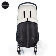 "Walking Mum Urban Baby Maternity Bags ""Dummy Cover"" - Pouzdro na dudlík"