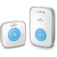 Bayby Digitální audio chůvička BBM 7000