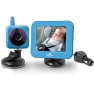 Bayby Digitální video chůvička do auta BBM 7030