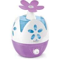 Bayby Ultrazvukový aroma zvlhčovač vzduchu BBH 8010