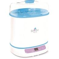 Bayby Multifunkční sterilizátor BBS 3020
