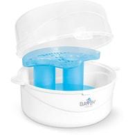 Bayby Sterilizátor do mikrovlnné trouby BBS 3000