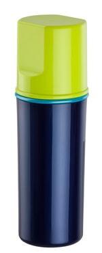 "Rotho® Modern Feeding Four Little Friends ""Stay warm bottle"" - Termolahev"
